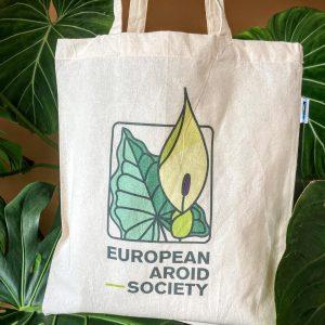 european aroid society